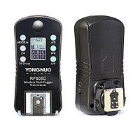 Радиосинхронизатор Yongnuo RF605C for Canon
