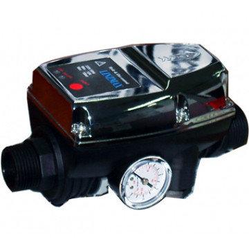 Контроллер (реле) давления-автомат DSK-5 (KIT02, аналог BRIO 2000), фото 2