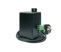 Электронное реле потока РЭП-2-УК-8-250