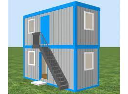 2-ух и более этажное здание, раздевалки