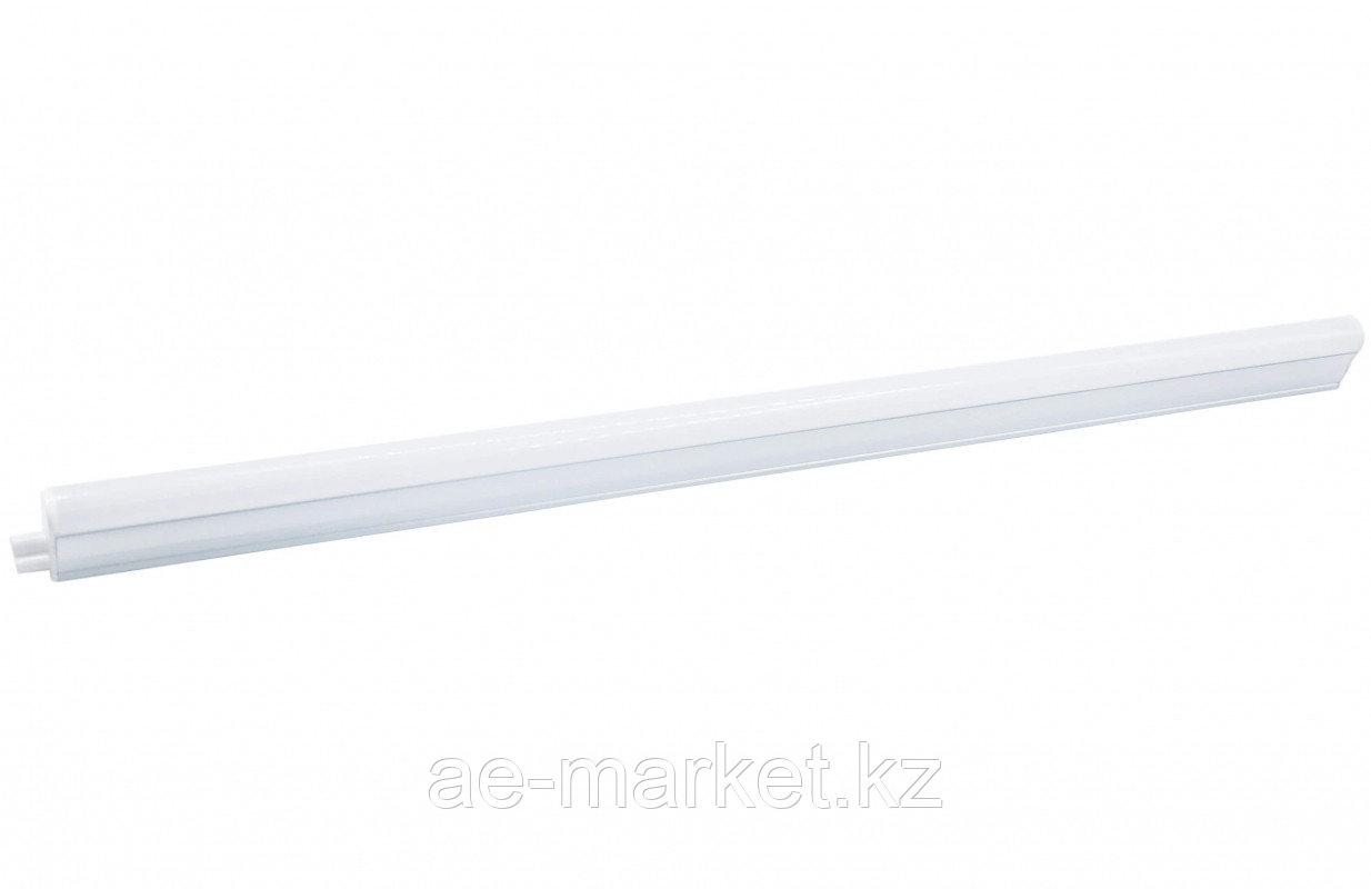 Светодиодный линейный светильник LED Line 14w 1200 IP 20 4000K бел.