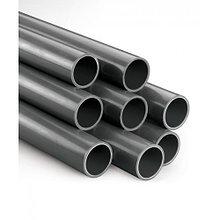 Труба Аlphacan PVC(25) PN10