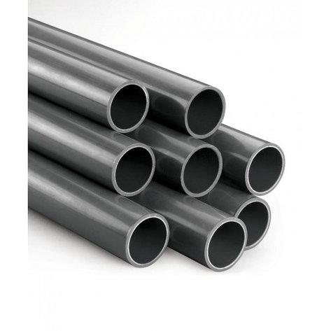 Труба Аlphacan PVC(25) PN10, фото 2