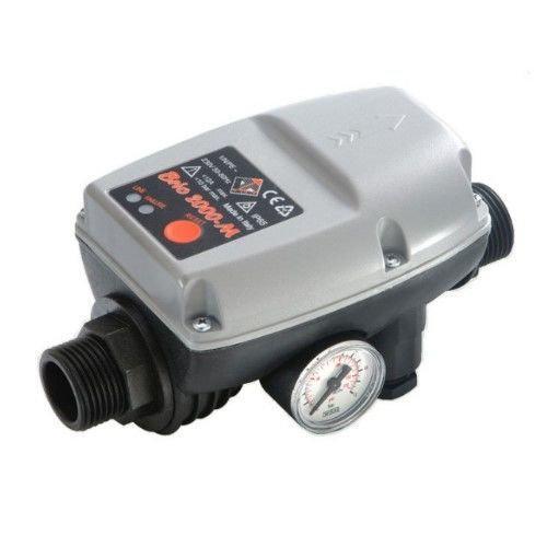 Устройство для автоматизации насоса Press-Control «BRIO 2000М»