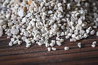 Песок кварцевый фракции 2,0 - 5,0 мм