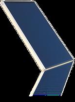 Солнечный коллектор IDMK25
