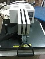 NM-3805C - термотрансферный пресс