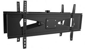 Крепление для видеопанелей потолочное  Brateck PLB-CE8-0548