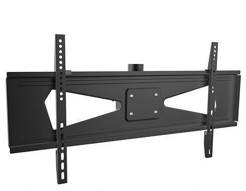 Крепление для видеопанелей потолочное  Brateck PLB-CE8-0648, фото 2