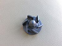 Крыльчатка помпы CFMoto OEM 0180-081001, фото 1