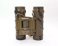 Бинокль Tasco 8x21