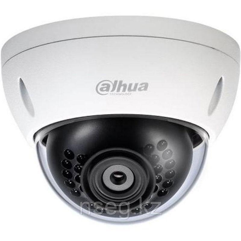 Dahua IPC-HDBW4431EP-ASE IP камера