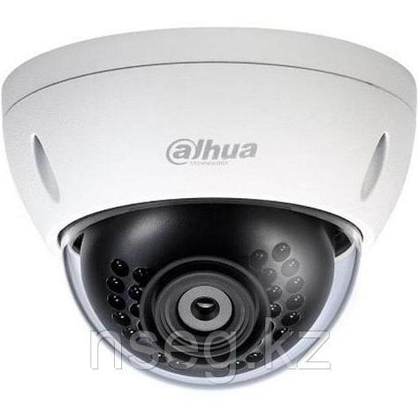 Dahua IPC-HDBW4431EP-ASE IP камера, фото 2