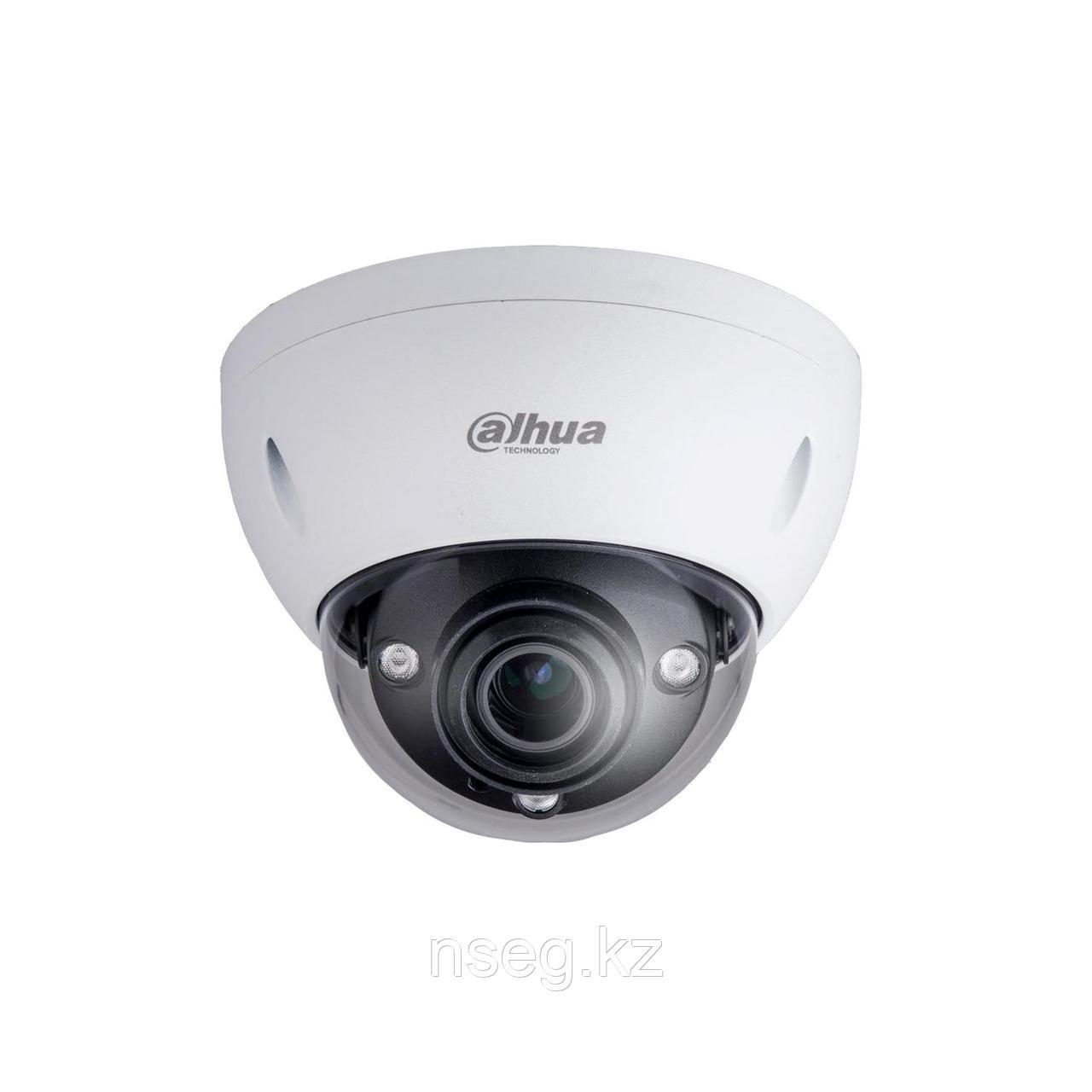 Dahua IPC-HDBW5231E-ZE IP камера
