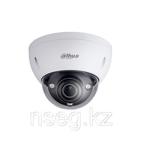 Dahua IPC-HDBW5231E-ZE IP камера, фото 2
