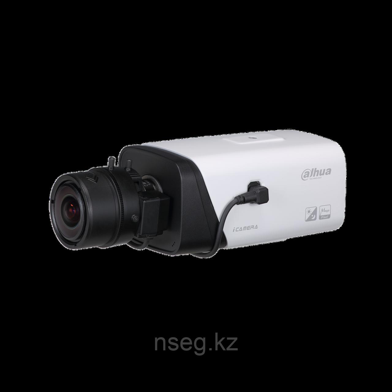 Dahua IPC-HF5231E-E IP камера