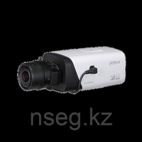Dahua IPC-HF5231E-E IP камера, фото 2
