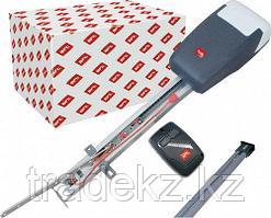 Комплект привода гаражных ворот TIZIANO KIT ЭКО (8 кв.м., высота 3,0 м.)
