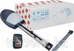 Комплект привода гаражных ворот KIT BOTTICELLI B CRC 2900 (10 кв.м. высота 2,4 м.)