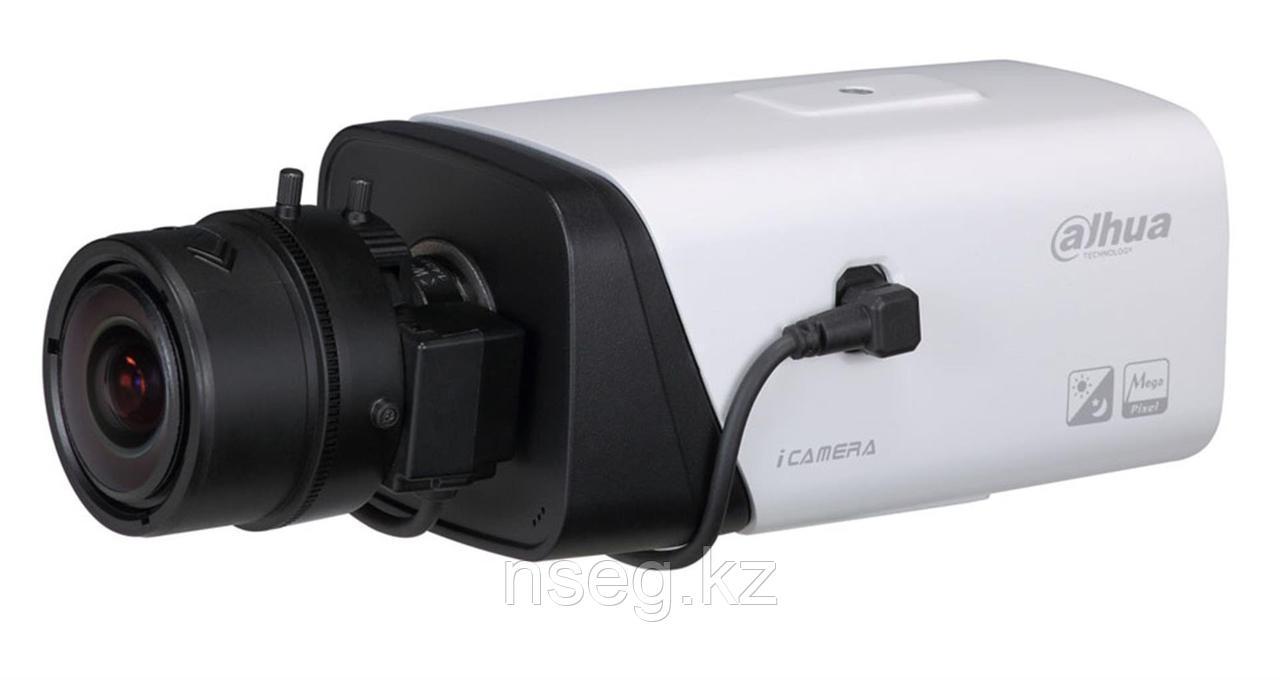 Dahua IPC-HF5431E-E IP камера