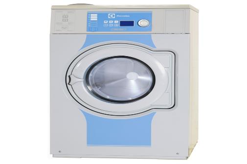 Стиральная машина Electrolux W5250N