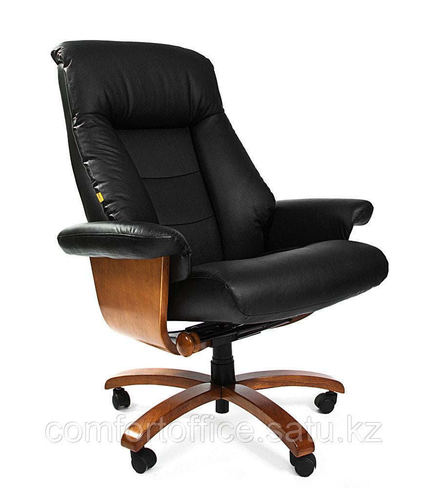 Кресло для руководителя
