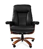 Кресло для руководителя , фото 2