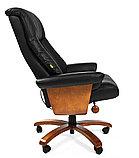 Кресло для руководителя , фото 3