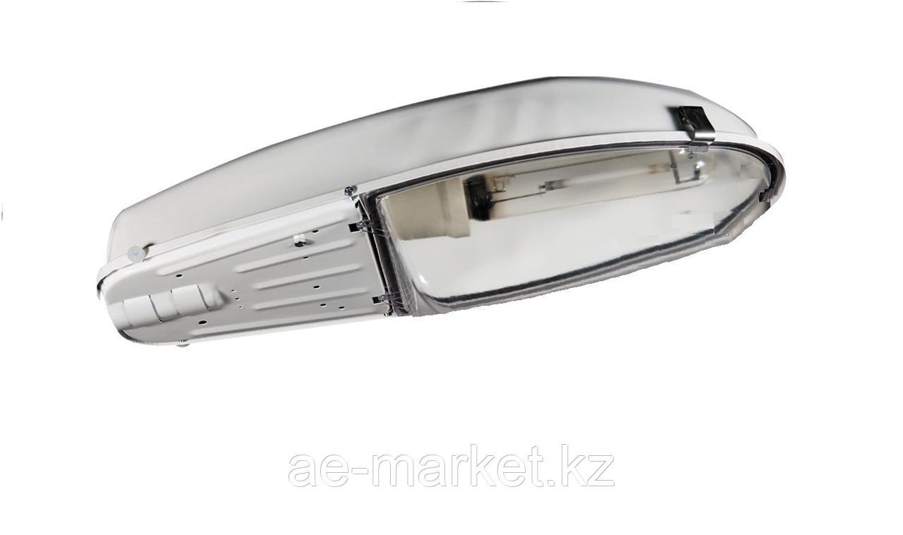Уличный светильник РКУ 06-250-004 (без стекла) IP54