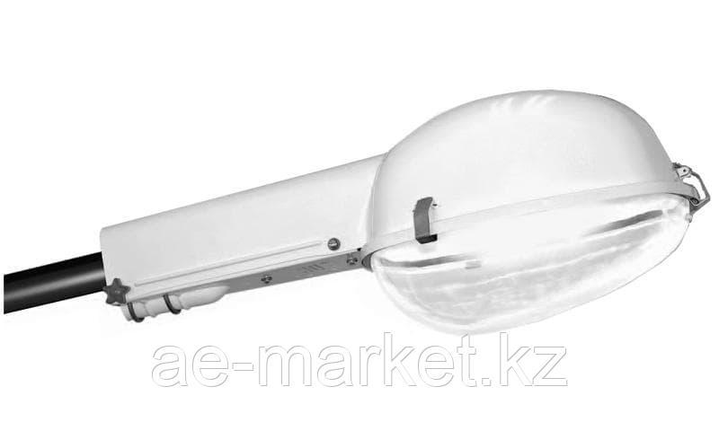 """Уличный светильник РКУ 02-400-003 (со стеклом) """"Пегас"""" IP53"""