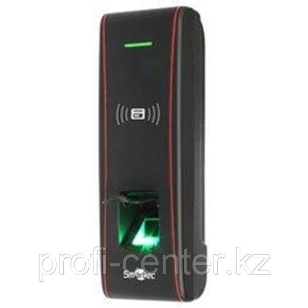 Smartec ST-FR031EM Комбинированный биометрический считыватель