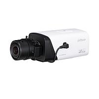 IPC-HF81230E 12 Мп IP видеокамера;
