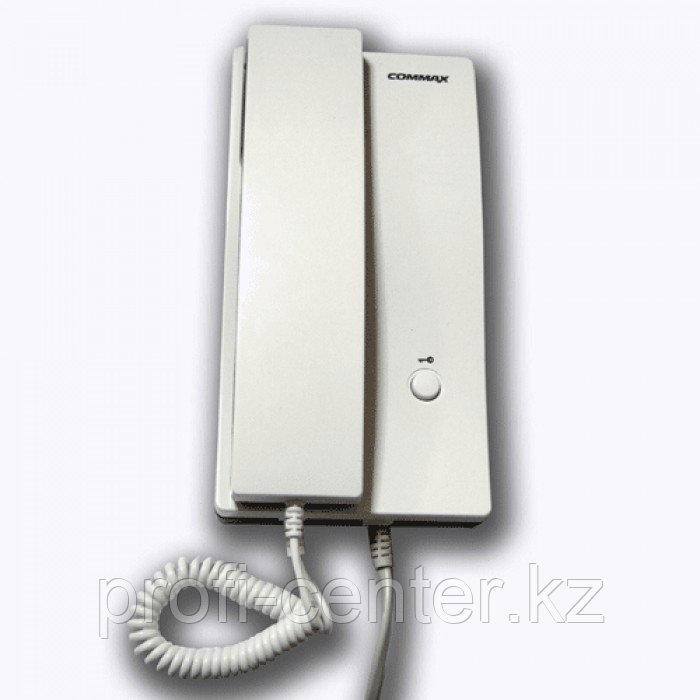 COMMAX DP 2S Трубка аудиодомофона
