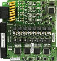 EMG80-CS416 (Плата на 4 внеш.лин., 16 аналог.абон.)