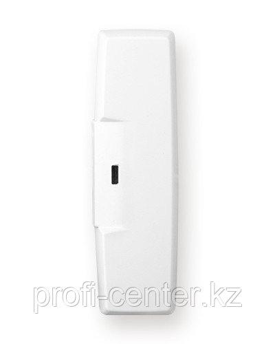 Астра 624 Извещатель охранный поверхностный вибрационный