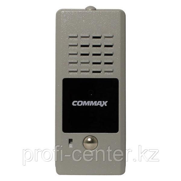 COMMAX DR- 2PN Вызывная панель аудиодомофона