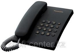 Телефонный аппарат PANASONIC KX-TS2350