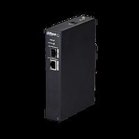 PFS3102-1TКоммутатор. 1 портовый индустриальный коммутатор 2-го уровня;