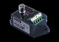 PV-Link PV- 351R Активный приемник видеосигнала