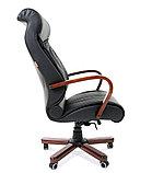 Кресло для руководителя, фото 2