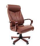 Кресло для руководителя, фото 3