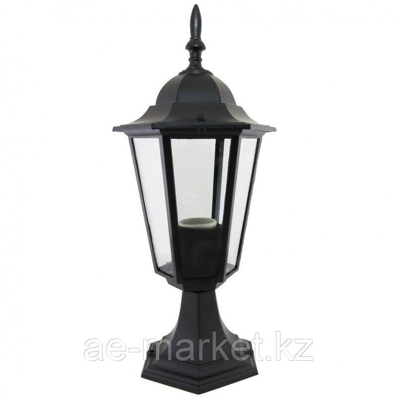 Садовые светильники CLASSIC 100W НПО ДЕКОР НА СТОЙКУ IP33 5014 E27