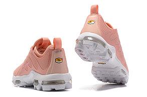 Женские кроссовки Nike Air Max Plus TN, фото 2