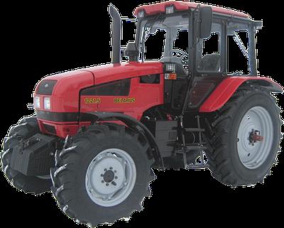 Запасные части на трактора МТЗ-1221
