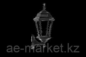 Садовые светильники CLASSIC 100W НПО ДЕКОР наст. вверх IP33 5011
