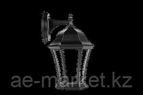 Садовые светильники CLASSIC 100W НПО ДЕКОР НАСТ.ВВЕРХ IP33 5012 E27
