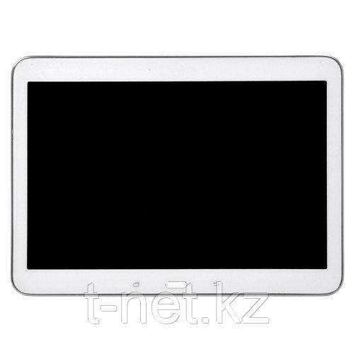 "Дисплей Samsung Galaxy Tab4 T530/T531/T535 10.1"" LTE, с сенсором, цвет белый"