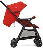 Прогулочная коляска Aire Lite JOIE LYCHEE, фото 3
