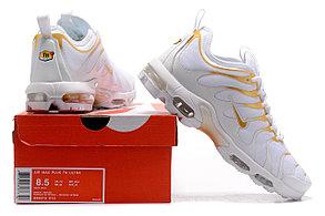 Nike Air Max Plus TN, фото 2
