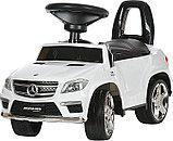 Машина/каталка   HOLLICY MERCEDES-BENZ GL63 AMG (лицензия) , фото 2